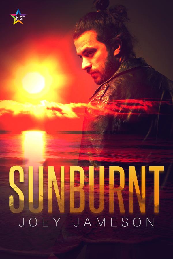 Sunburnt